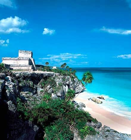 Tulum Tour | Xplor Packages